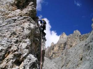 alpine-climbing-56685_1280