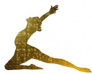 yoga-366093_1280