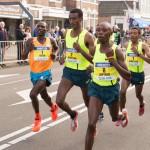 marathon-498500_1280