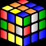 rubiks-cube-311595_1280