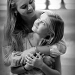 sisters-381986_1280