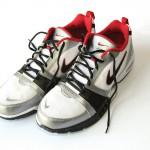 sneakers-71623_1280