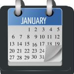 calendar-152139_1280
