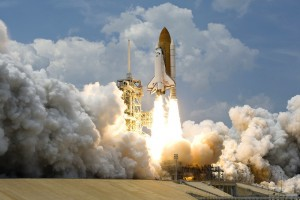 Launch into your online success