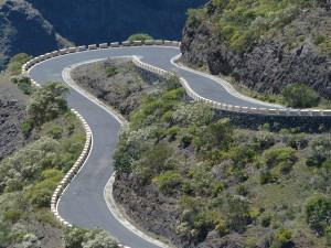 curve-384406_1280